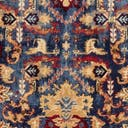 Link to Blue of this rug: SKU#3143811