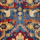 Link to variation of this rug: SKU#3143805