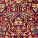 Link to Red of this rug: SKU#3143806