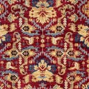 Link to Red of this rug: SKU#3143807