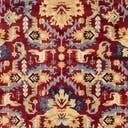 Link to variation of this rug: SKU#3143808