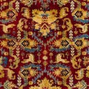 Link to variation of this rug: SKU#3143809
