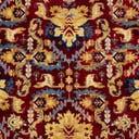 Link to variation of this rug: SKU#3143810
