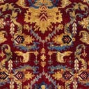 Link to Red of this rug: SKU#3143811