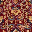 Link to Red of this rug: SKU#3143812