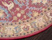 152cm x 152cm Georgetown Round Rug thumbnail