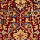 Link to variation of this rug: SKU#3143813
