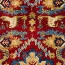 Link to variation of this rug: SKU#3143796