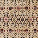 Link to variation of this rug: SKU#3143815