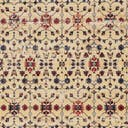 Link to variation of this rug: SKU#3143825