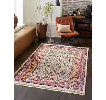 Image of 9' x 12' Georgetown Rug