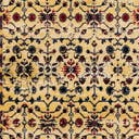Link to variation of this rug: SKU#3143819