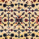 Link to variation of this rug: SKU#3143823