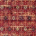 Link to variation of this rug: SKU#3143815