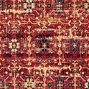 Link to variation of this rug: SKU#3143817