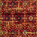 Link to variation of this rug: SKU#3143818