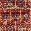 Link to variation of this rug: SKU#3143820