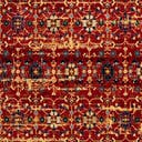 Link to variation of this rug: SKU#3143821
