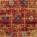 Link to variation of this rug: SKU#3143822