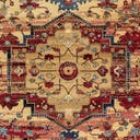 Link to Red of this rug: SKU#3143878