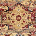 Link to Red of this rug: SKU#3143879