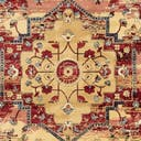 Link to Red of this rug: SKU#3143880