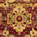 Link to Red of this rug: SKU#3143881