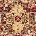 Link to variation of this rug: SKU#3143883