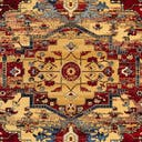 Link to Red of this rug: SKU#3143884