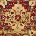 Link to variation of this rug: SKU#3143885