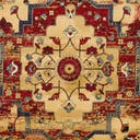 Link to Red of this rug: SKU#3143885