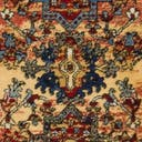 Link to Red of this rug: SKU#3143886