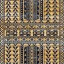 Link to Beige of this rug: SKU#3143846