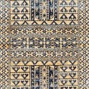 Link to variation of this rug: SKU#3143856