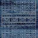Link to Blue of this rug: SKU#3143846