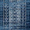 Link to variation of this rug: SKU#3143859