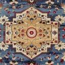 Link to variation of this rug: SKU#3143878