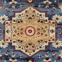 Link to Blue of this rug: SKU#3143878