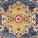 Link to variation of this rug: SKU#3143880