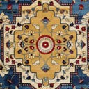 Link to Blue of this rug: SKU#3143885