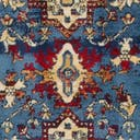 Link to Blue of this rug: SKU#3143886