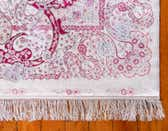 300cm x 500cm Qom Bamboo Silk Rug thumbnail