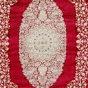 Link to Red of this rug: SKU#3143909