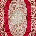 Link to variation of this rug: SKU#3143910