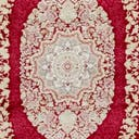 Link to variation of this rug: SKU#3143906