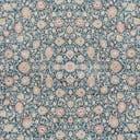 Link to variation of this rug: SKU#3143912