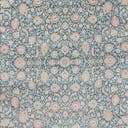 Link to variation of this rug: SKU#3143913