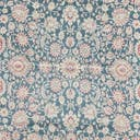 Link to variation of this rug: SKU#3143915
