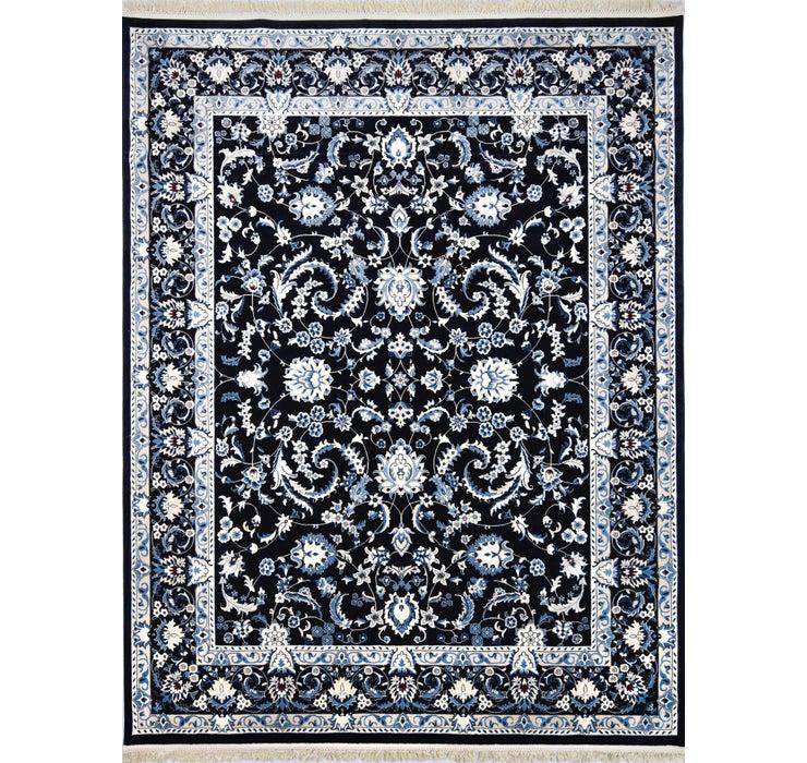 100cm x 160cm Classical Rug
