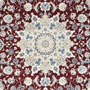 Link to variation of this rug: SKU#3143962